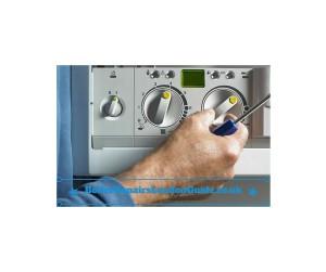 boiler repairs juide